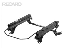画像1: RECARO  ベースフレーム AUDI A1 右席用 2012.515.2