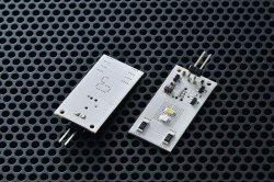 画像2: 【今月の特価商品】core LED motion led for Audi motion led XC-AR (RED/WHITE)
