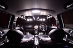 画像3: 【今月の特価商品】core LED MIX for Volkswagen