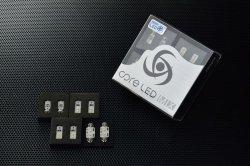 画像1: core LED MIX for AUDI