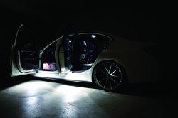 画像5: core LED MIX for BMW