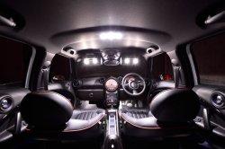画像3: 【今月の特価商品】core LED MIX for Mercedes-Benz