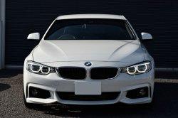 画像2: PLUG DRL+(Plus) for BMW