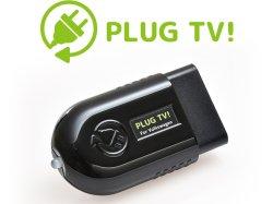 画像1: 【今月の特価商品】PLUG TV! (TV/NAVIキャンセラー)