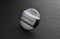 core OBJ Fuel Cap Cover for Volkswagen・Audi・Porsche