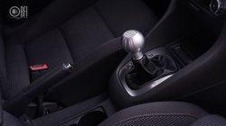 画像3: BFI Audi & VW S-tronic,DSG,AT車用シフトノブ Billet Silver (ビレットシルバー)