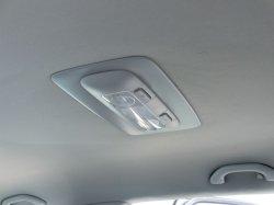 画像5: CAsport VW GOLF5 ルーフライニングリペアトリムS