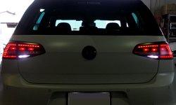 画像3: 【今月の特価商品】core-LED H21-R 1pcs