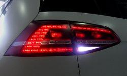 画像4: 【今月の特価商品】core-LED H21-R 1pcs