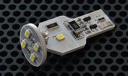 画像2: core LED W16-R 1pcs