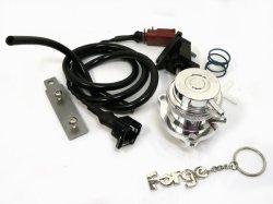 画像2: Forge Motorsport Replacement Valve 2.0FSIT (強化ディバーターバルブ) ゴルフ7 GTI/R/AUDI S3(8V)