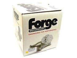 画像3: Forge Motorsport Replacement Valve 2.0FSIT (強化ディバーターバルブ) ゴルフ7 GTI/R/AUDI S3(8V)