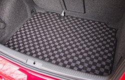 画像2: COX オリジナルトランクマット for Golf5/6