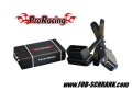 ProRacing OBD TUNING BOX