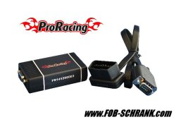 画像1: ProRacing OBD TUNING BOX