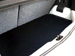 画像2: FOB-STYLE 車種専用トランクマット Type-CL (無地)