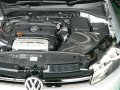 GruppeM RAM AIR SYSTEM GOLF6 1.4TSI
