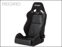 画像1: RECARO SR-7  GK100