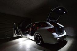 画像4: core LED MIX for BMW