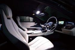 画像3: core LED MIX for BMW