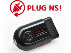 画像1: PLUG NS! (ニードルスイープ有効化)