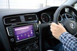 画像2: PLUG TV+Volkswagen