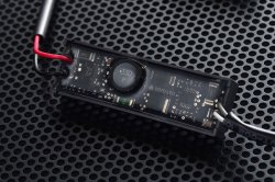 画像4: core LED FOG BLUB 6000K 16W H8/H11/H16