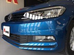 画像3: VW TOURAN(5T)フォグランプ非装備専用 FOGアタッチメント
