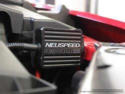 画像1: NEUSPEED Power Module サブコンピューター for Volkswagen