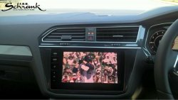 画像3: BREX CODE PHANTOM TV for AUDI/VW