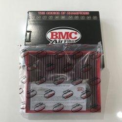 画像1: 【今月の特価商品】 BMCエアーフィルター 純正交換タイプ AUDI S1/POLO 6R.6C