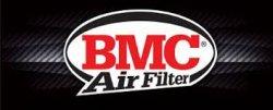 画像2: BMC エアーフィルター 純正交換タイプ ゴルフ7/AUDI A3(8V)