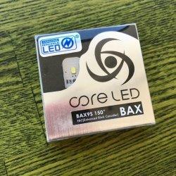 画像1: core-LED BAX BAX9S 2pcs