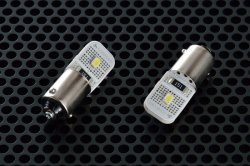 画像2: core-LED BAX BAX9S 2pcs