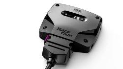 画像2: 【今月の特価商品】Race Chip GTS Black チューニングモジュール for VW