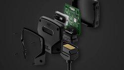画像4: 【今月の特価商品】Race Chip GTS Black チューニングモジュール for VW