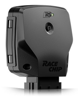 画像2: Race Chip RS チューニングモジュール for VW