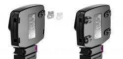 画像3: Race Chip RS チューニングモジュール for AUDI