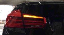 画像2: BREX LightningWinker BGC741 BMW F30LCI/F31LCI