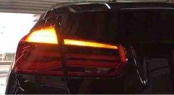 画像3: BREX LightningWinker BGC741 BMW F30LCI/F31LCI