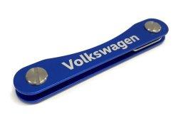 画像1: VW KEY STACK (ブルー)