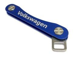 画像4: VW KEY STACK (ブルー)