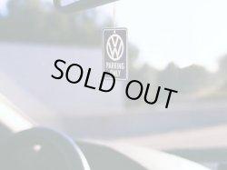 画像1: VW エアーフレッシュナー (VW PARKING ONLY Air Freshener)