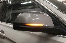 画像2: Dynamic Turn Signal Indicator for BMW