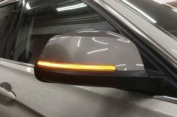 画像1: Dynamic Turn Signal Indicator for BMW