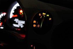 画像3: Auto Light System VW