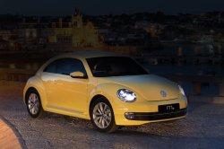 画像2: Auto Light System VW
