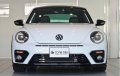 core OBJ Produced by NEXT Innovation Front Splitter  for Volkswagen The Beetle  R-line