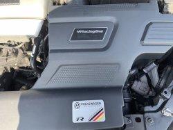 画像4: Racingline R600 COOLANT UNDERHOSE