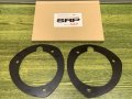VA PERFORMANCE  Strut Reinforcement Plate